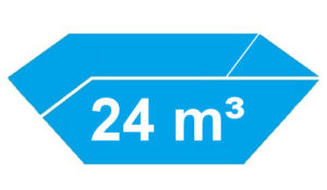24-container2